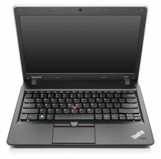 Ноутбук Lenovo ThinkPad Edge E325 NWX2ERT